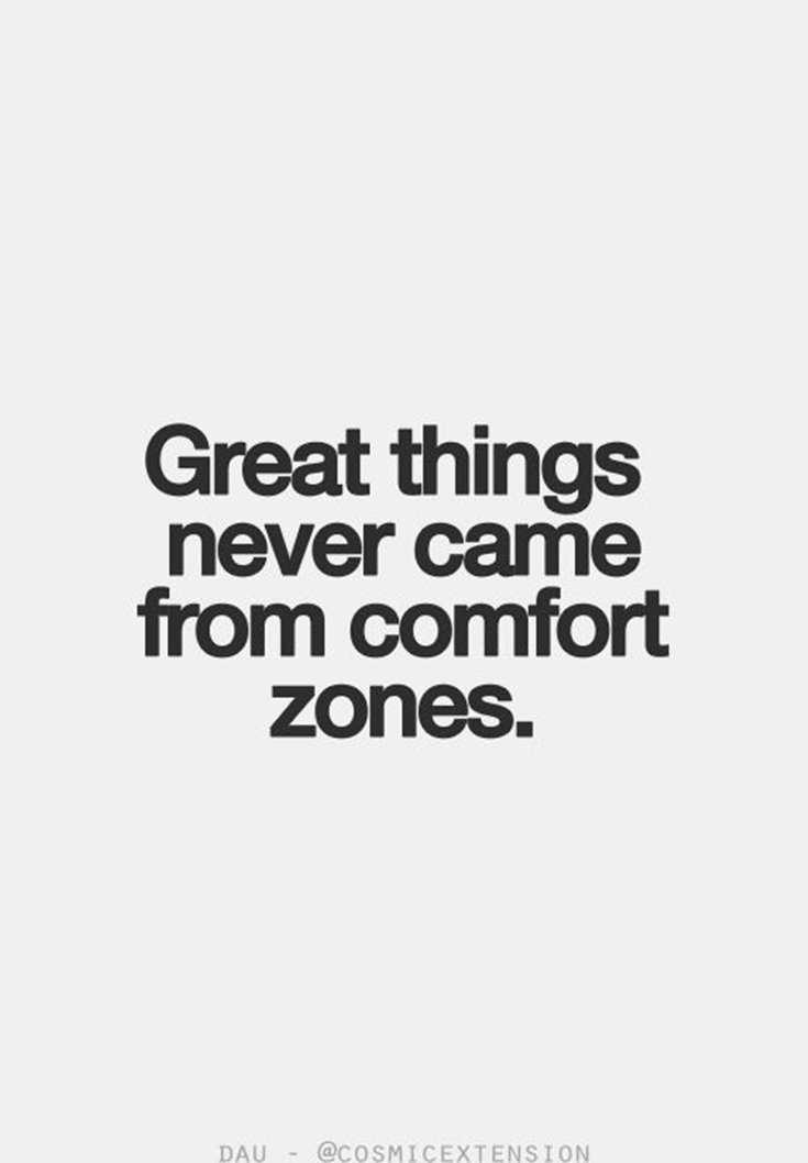 300 Short Inspirational Quotes And Short Inspirational Sayings 0109