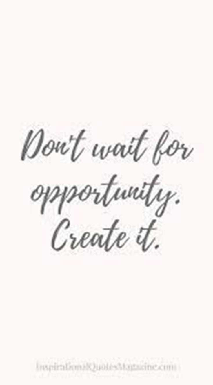 300 Short Inspirational Quotes And Short Inspirational Sayings 0120