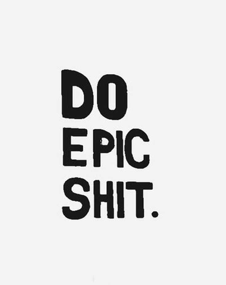 300 Short Inspirational Quotes And Short Inspirational Sayings 0121