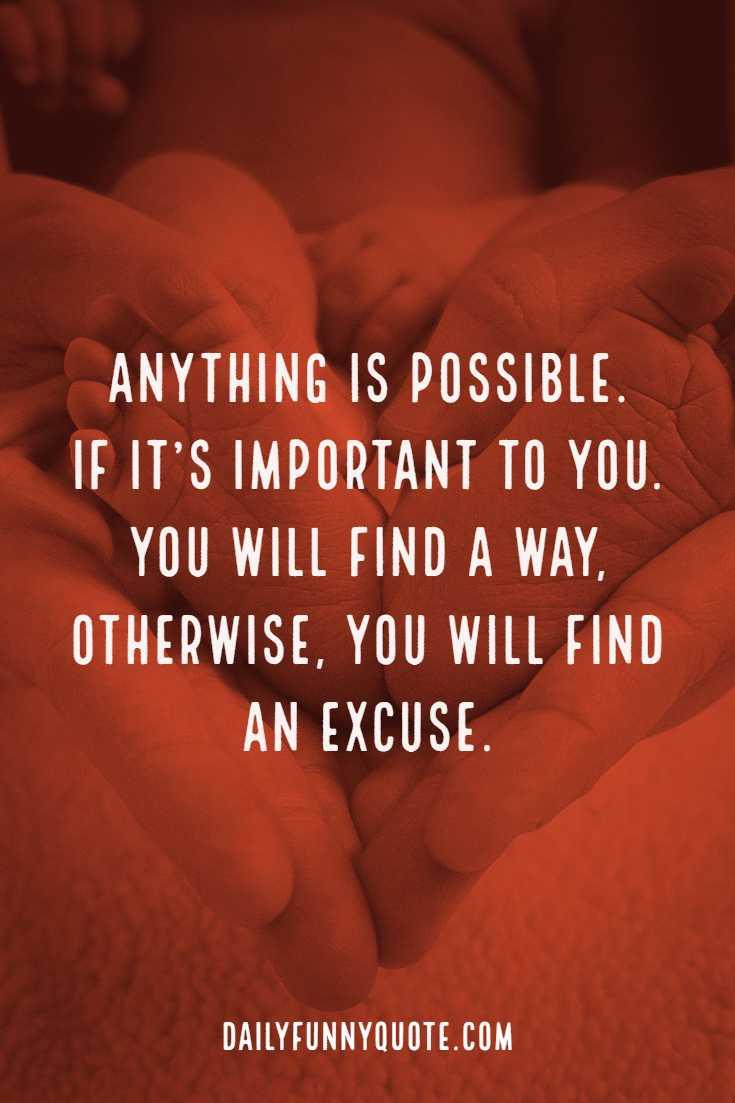 300 Short Inspirational Quotes And Short Inspirational Sayings 0147 1