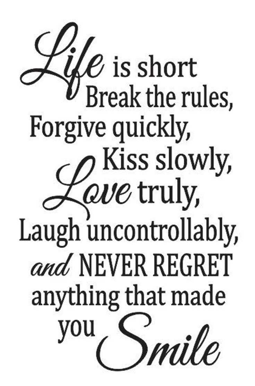 300 Short Inspirational Quotes And Short Inspirational Sayings 0147