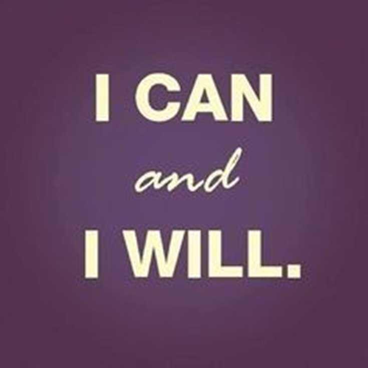 300 Short Inspirational Quotes And Short Inspirational Sayings 0148