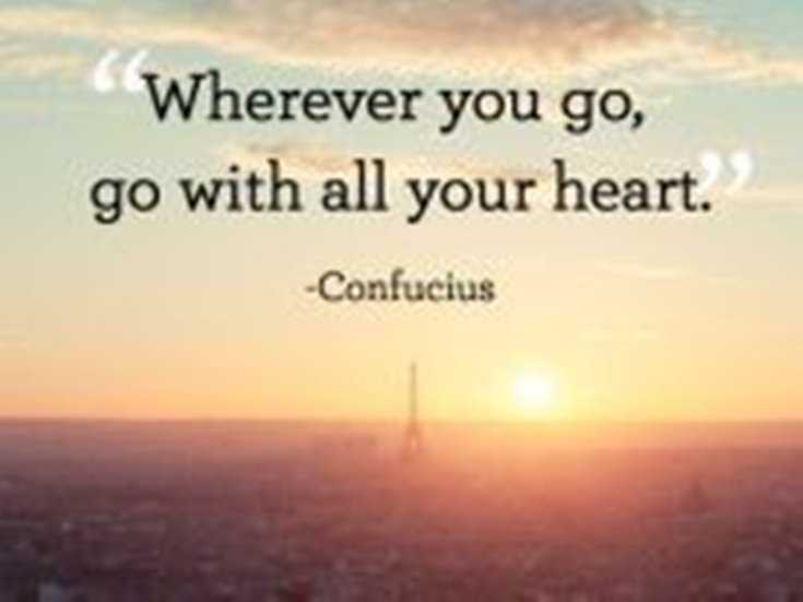 300 Short Inspirational Quotes And Short Inspirational Sayings 0151