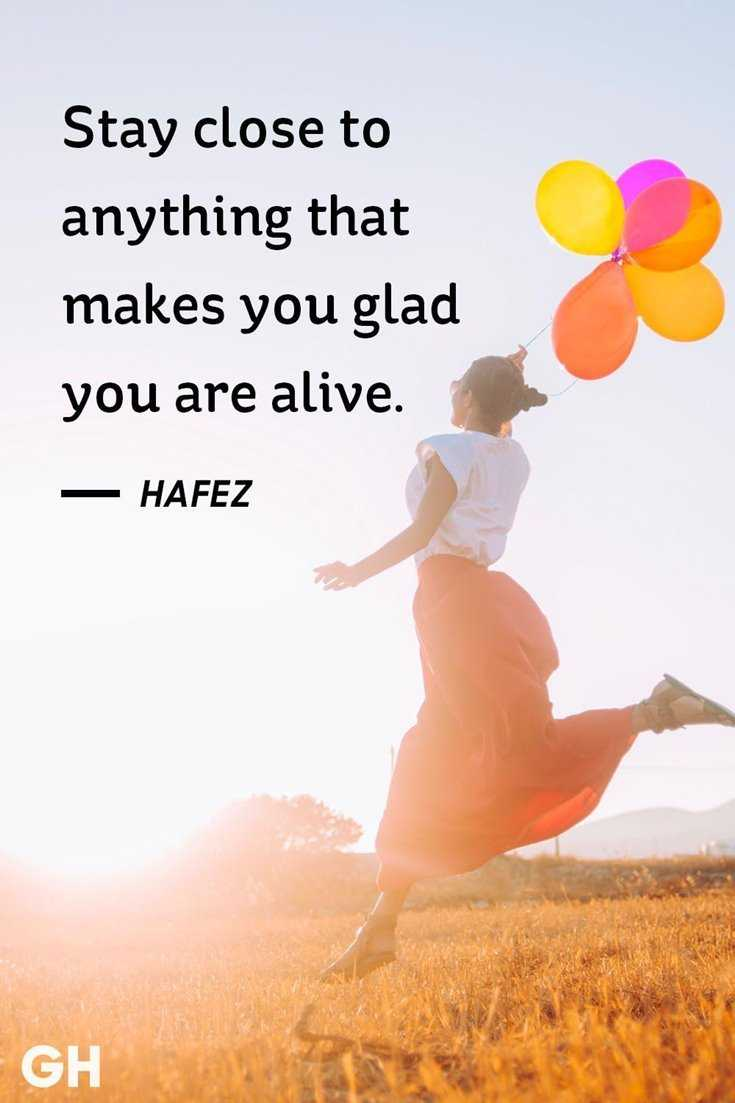 300 Short Inspirational Quotes And Short Inspirational Sayings 017