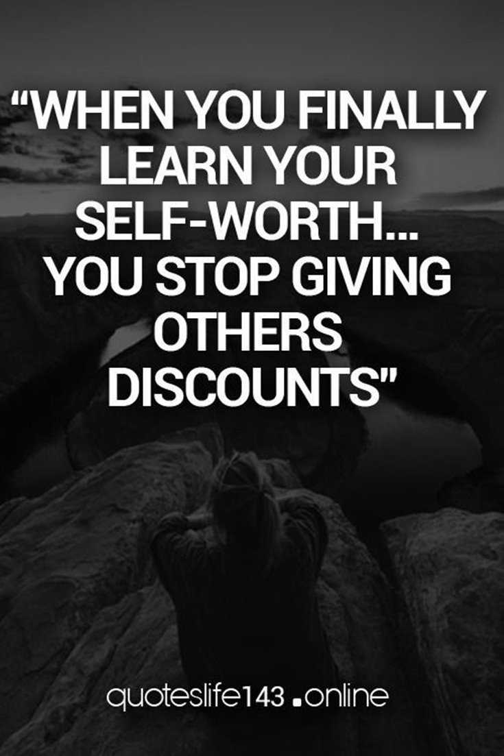 300 Short Inspirational Quotes And Short Inspirational ...