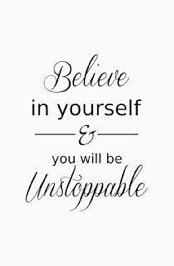 300 Short Inspirational Quotes And Short Inspirational Sayings 068