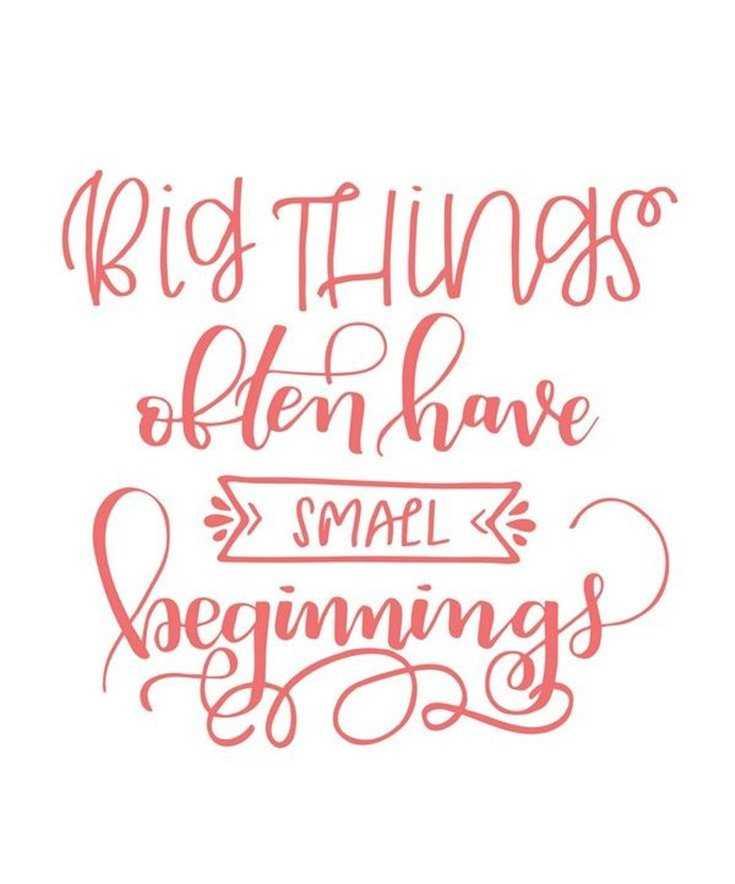 300 Short Inspirational Quotes And Short Inspirational Sayings 074