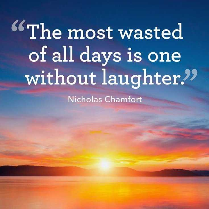 300 Short Inspirational Quotes And Short Inspirational Sayings 075