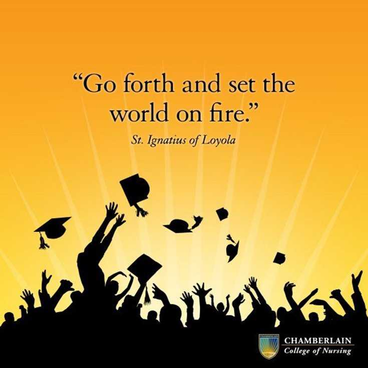 300 Short Inspirational Quotes And Short Inspirational Sayings 090