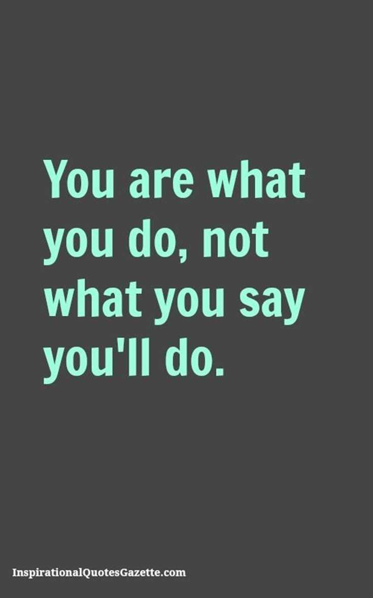 300 Short Inspirational Quotes And Short Inspirational Sayings Life 0107