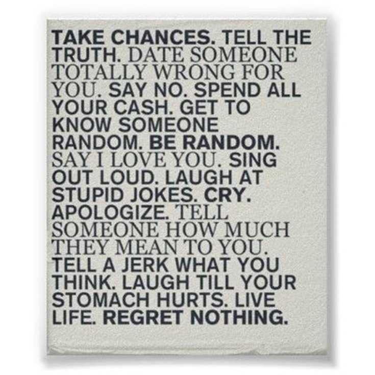 300 Short Inspirational Quotes And Short Inspirational Sayings Life 0112