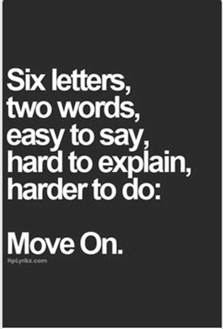 300 Short Inspirational Quotes And Short Inspirational Sayings Life 058