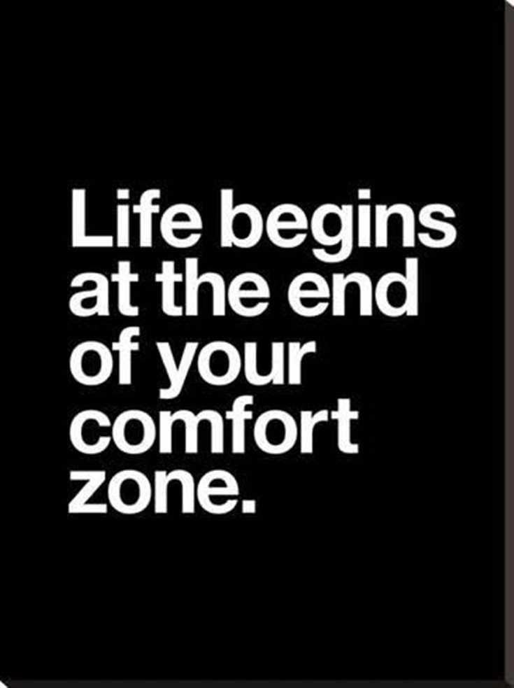 300 Short Inspirational Quotes And Short Inspirational Sayings Life 092