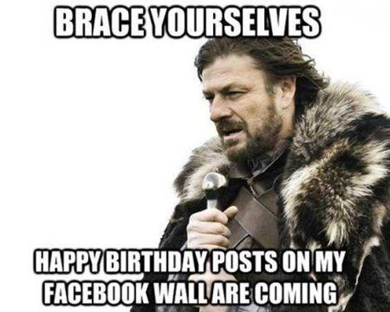 42 Happy Funny Birthday Images Funny Birthday Pictures 19