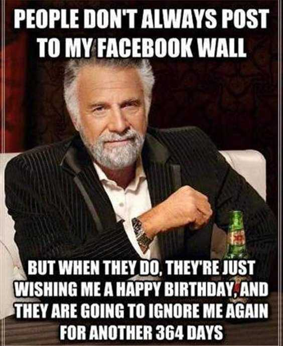 42 Happy Funny Birthday Images Funny Birthday Pictures 35
