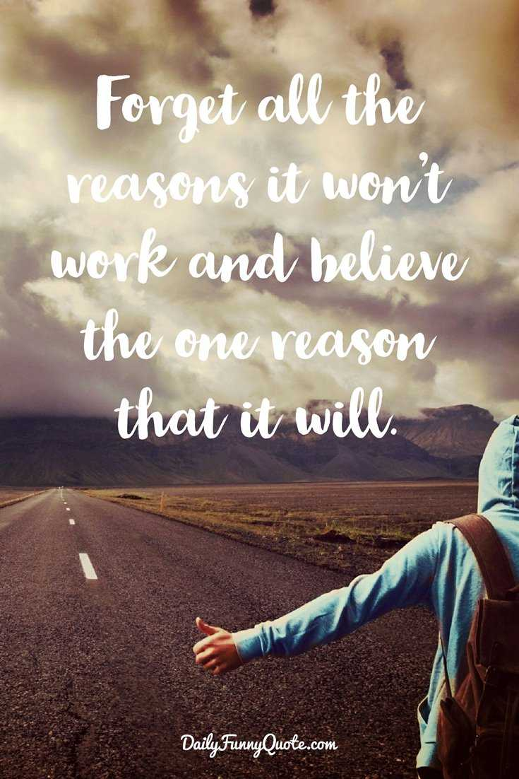 50 Motivational Quotes For Success Never Give Up Life Sayings 36