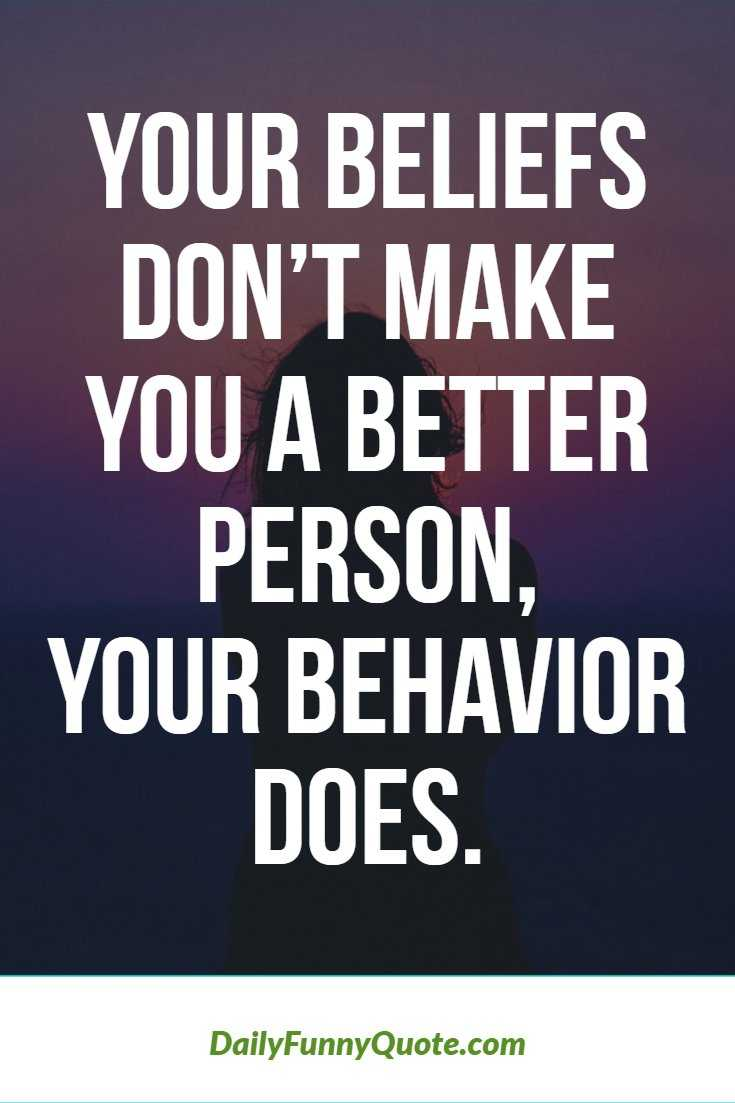 Funny Quotes Inspirational 370 Funny Quotes With Pictures Sayings 17