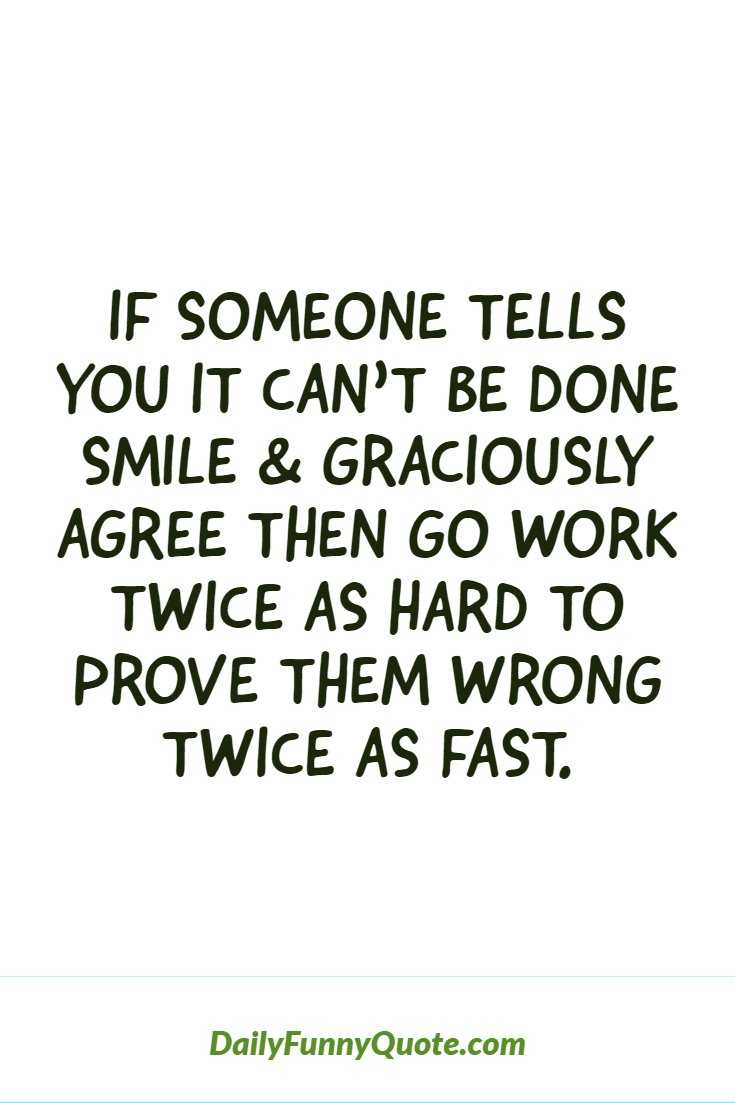 Funny Quotes Inspirational 370 Funny Quotes With Pictures Sayings 30