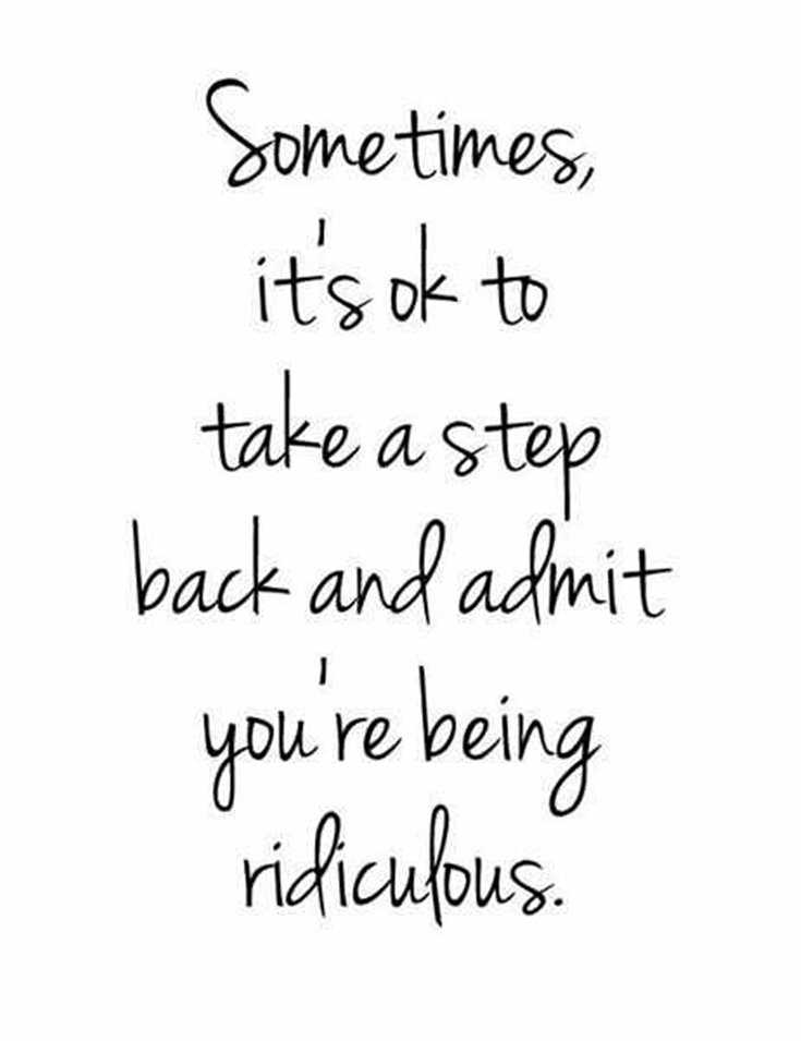 Funny Wisdom Quotes 370 Funny Quotes With Pictures Sayings 21