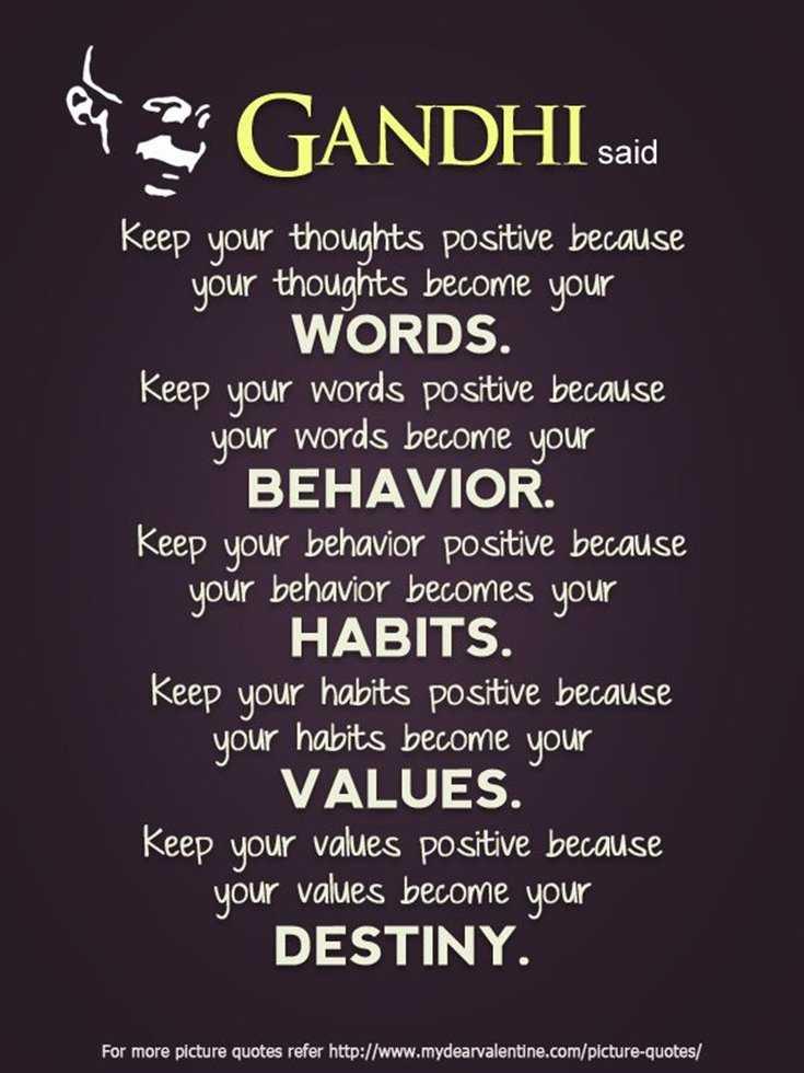 Funny Wisdom Quotes Funny Wisdom Quotes 370 Funny Quotes With Pictures Sayings 22  Funny Wisdom Quotes