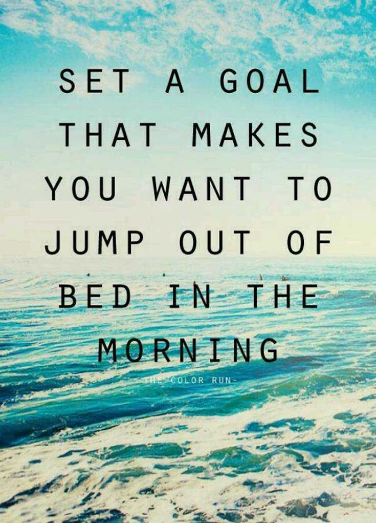 Funny Words of Encouragement 370 Funny Quotes With Pictures Sayings 26
