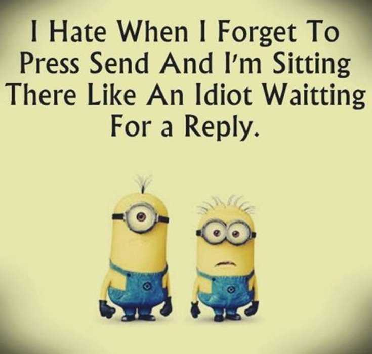 Minions Quotes Top 370 Funny Quotes With Pictures Sayings 1