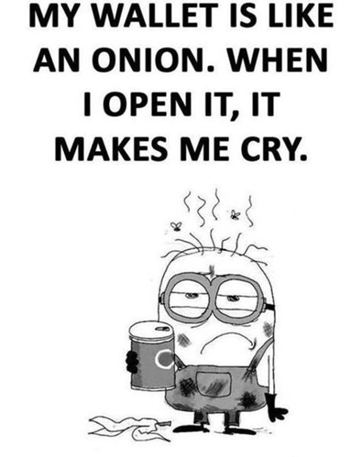 Minions Quotes Top 370 Funny Quotes With Pictures Sayings 15
