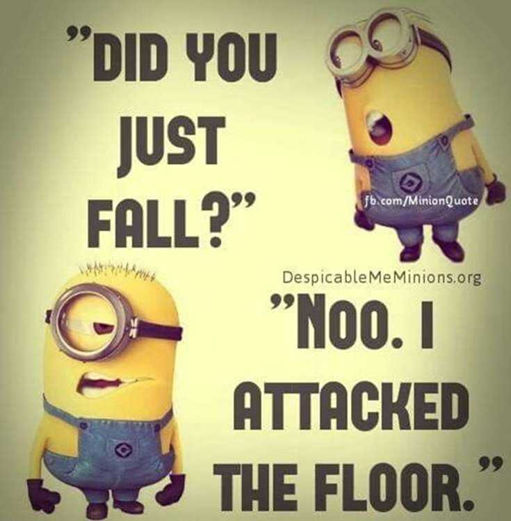 Minions Quotes Top 370 Funny Quotes With Pictures Sayings 17