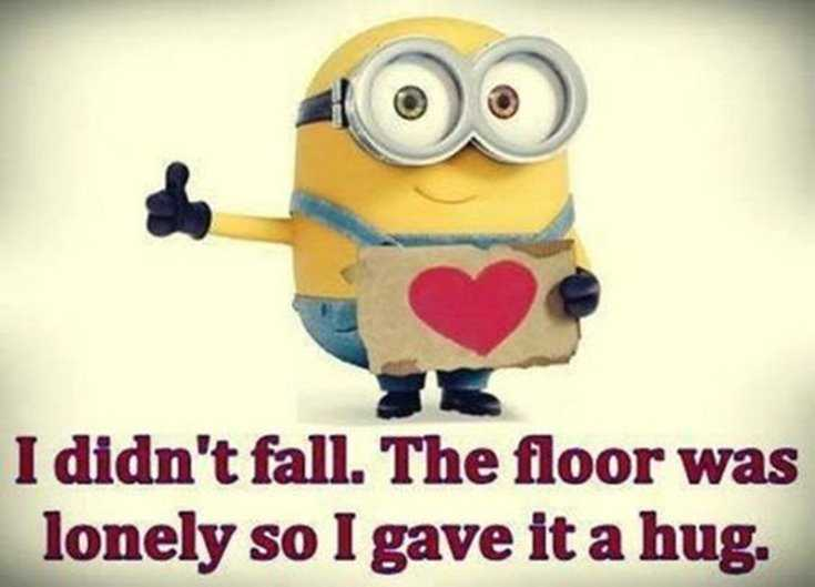 Minions Quotes Top 370 Funny Quotes With Pictures Sayings 23