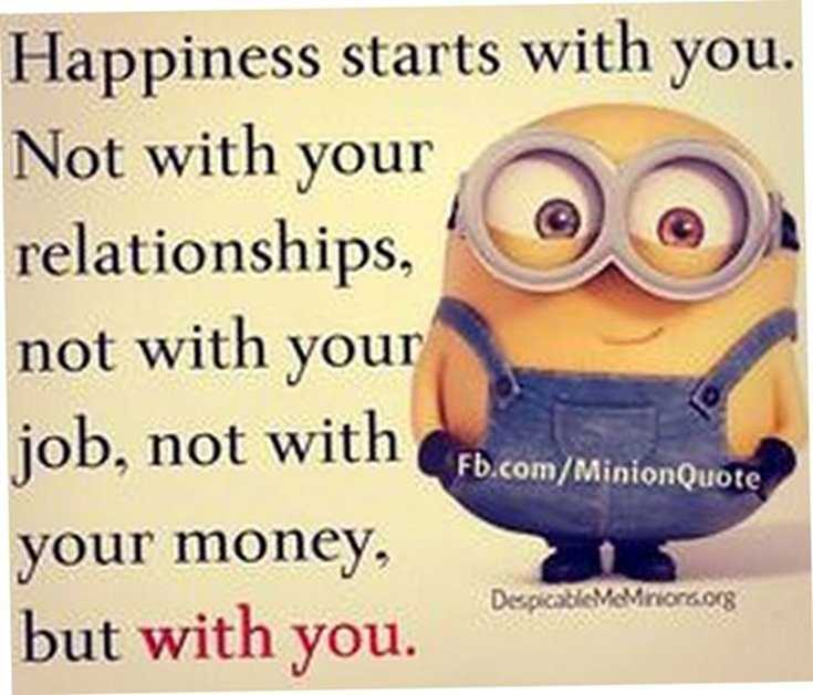 Minions Quotes Top 370 Funny Quotes With Pictures Sayings 26