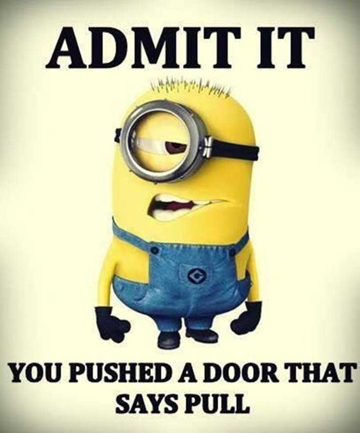 Minions Quotes Top 370 Funny Quotes With Pictures Sayings 35