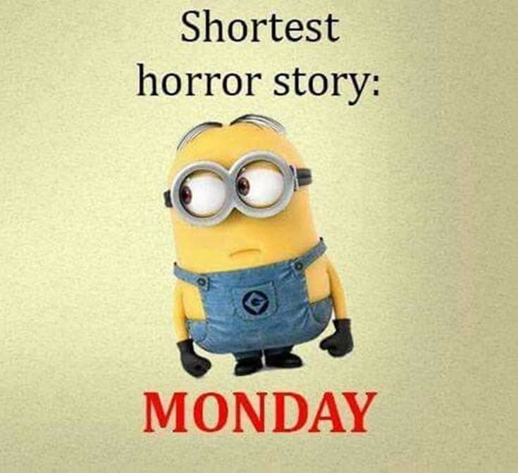 Minions Quotes Top 370 Funny Quotes With Pictures Sayings 37