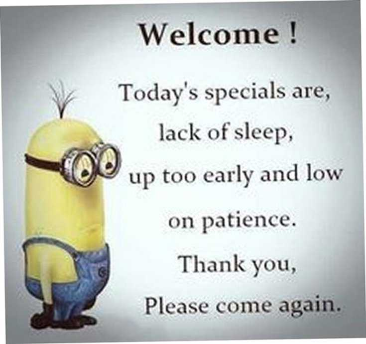Minions Quotes Top 370 Funny Quotes With Pictures Sayings 46 Daily