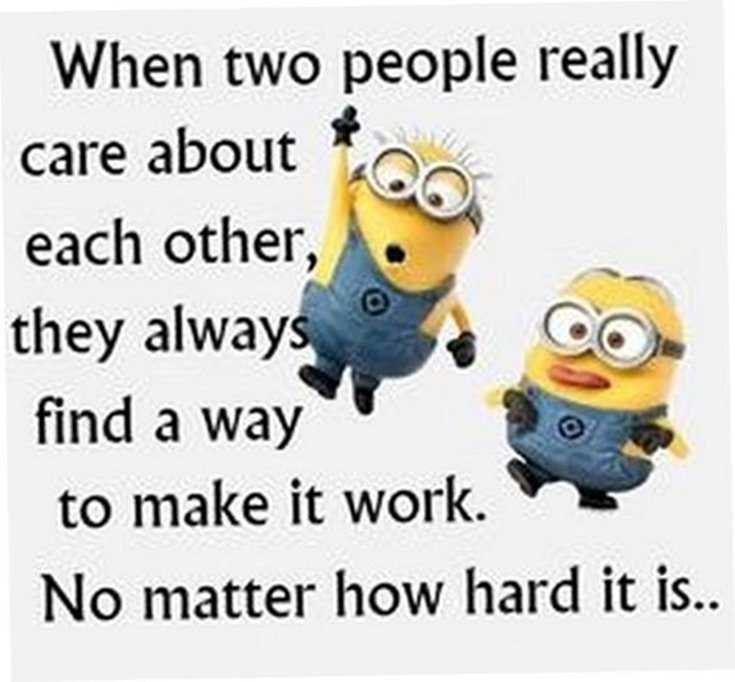 Minions Quotes Top 370 Funny Quotes With Pictures Sayings 48