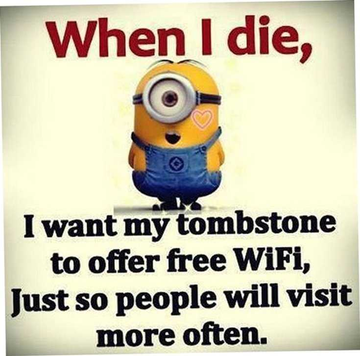 Minions Quotes Top 370 Funny Quotes With Pictures Sayings 49