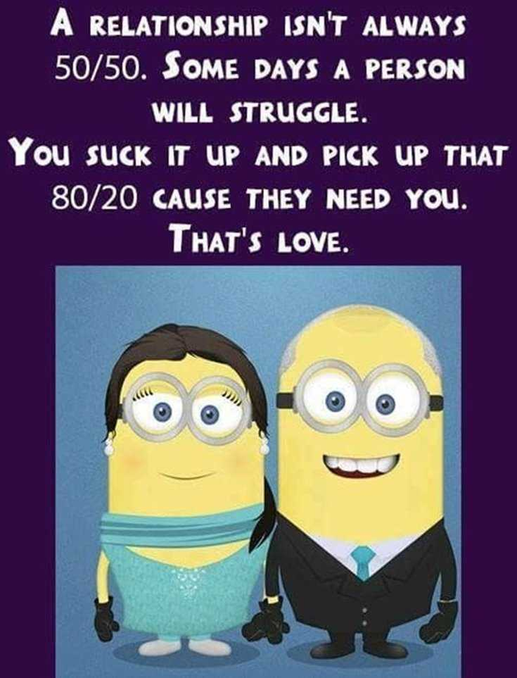 Minions Quotes Top 370 Funny Quotes With Pictures Sayings 5
