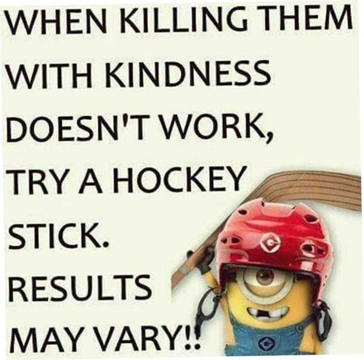 Minions Quotes Top 370 Funny Quotes With Pictures Sayings 52