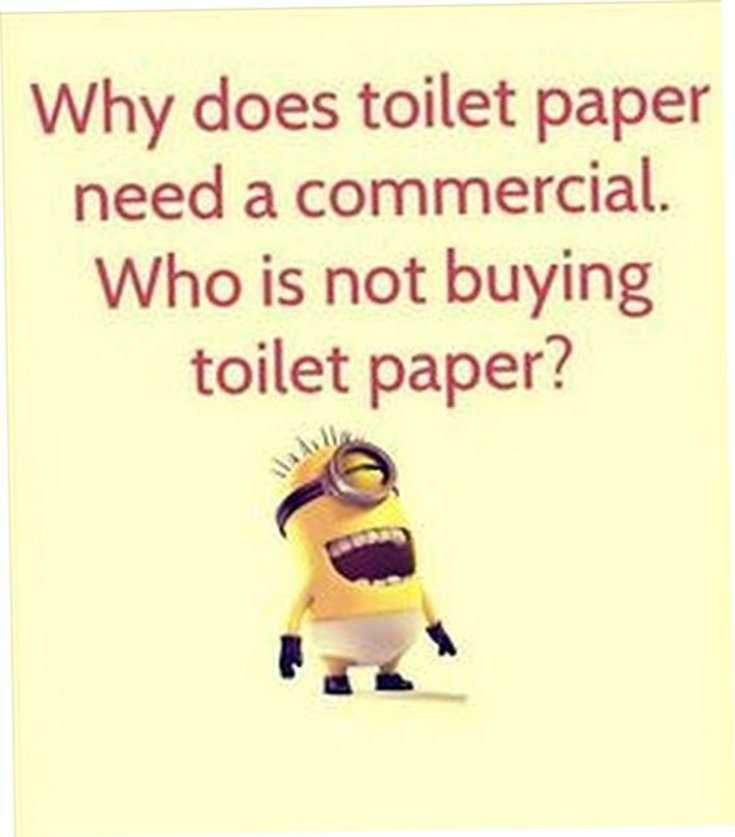 Minions Quotes Top 370 Funny Quotes With Pictures Sayings 53
