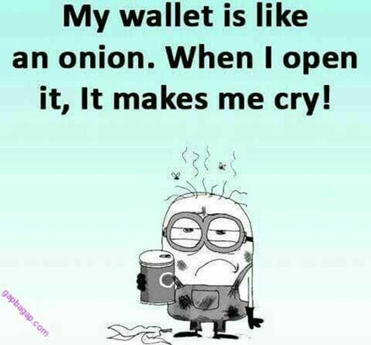 Minions Quotes Top 370 Funny Quotes With Pictures Sayings 54