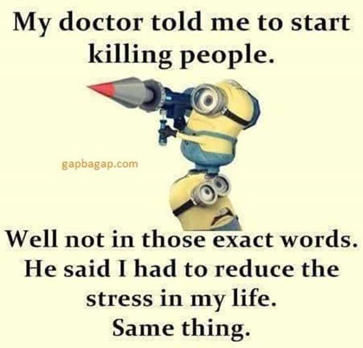 Minions Quotes Top 370 Funny Quotes With Pictures Sayings 56
