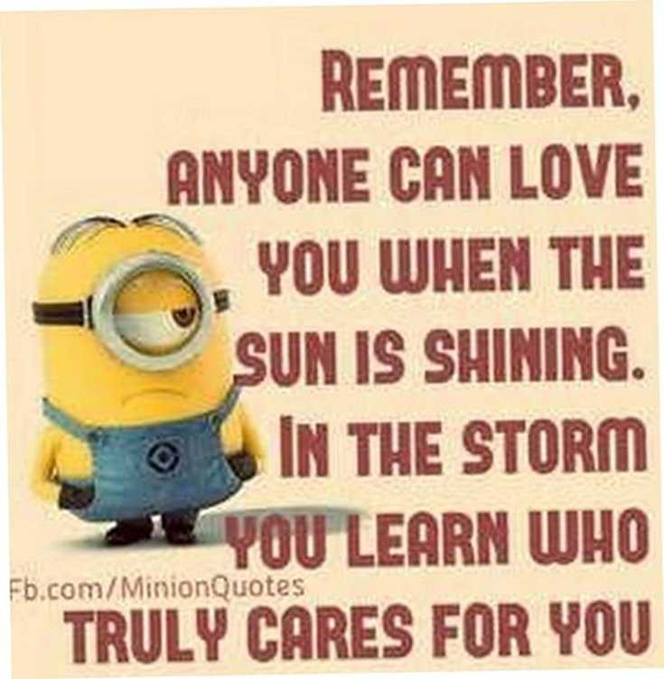 Minions Quotes Top 370 Funny Quotes With Pictures Sayings 59
