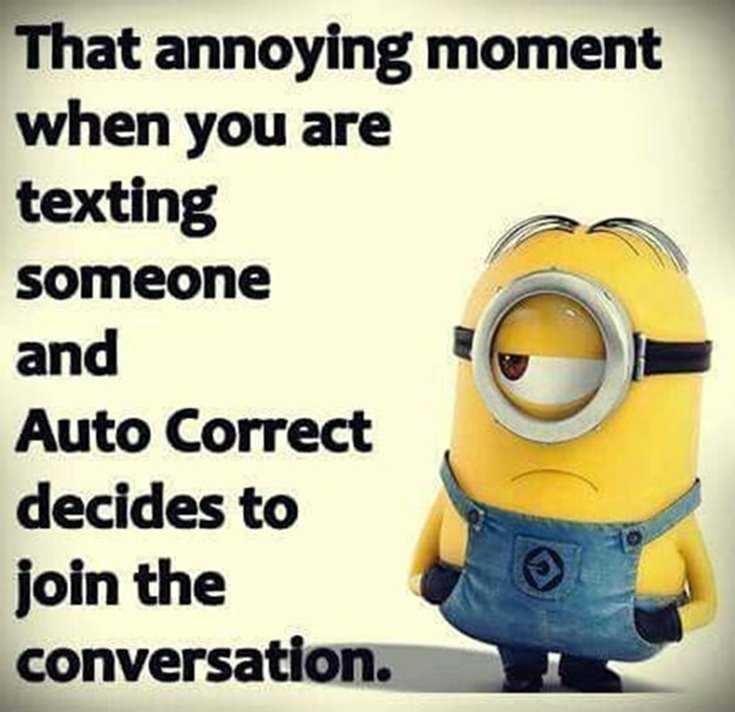 Minions Quotes Top 370 Funny Quotes With Pictures Sayings 72