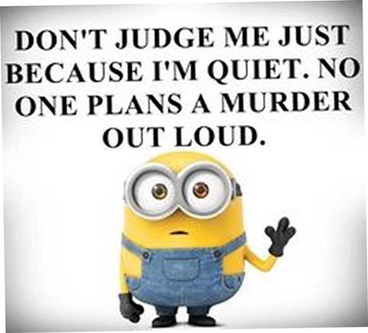 Minions Quotes Top 370 Funny Quotes With Pictures Sayings 79
