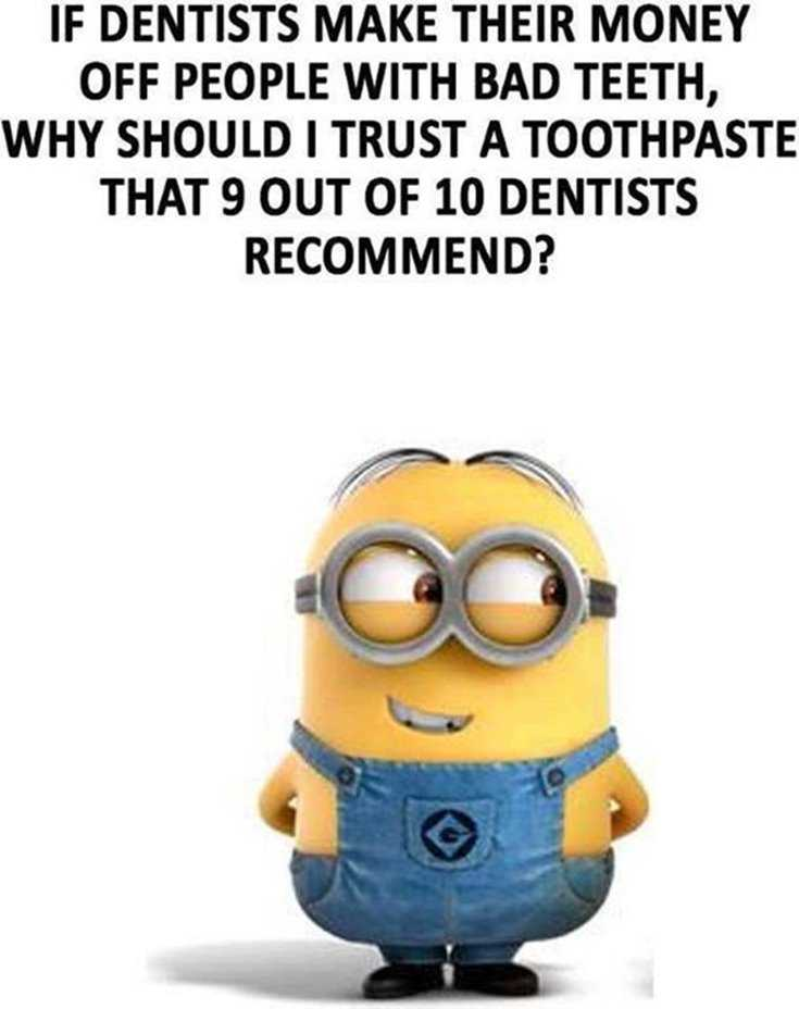 Quotes about Minions Top 370 Funny Quotes With Pictures Sayings 1