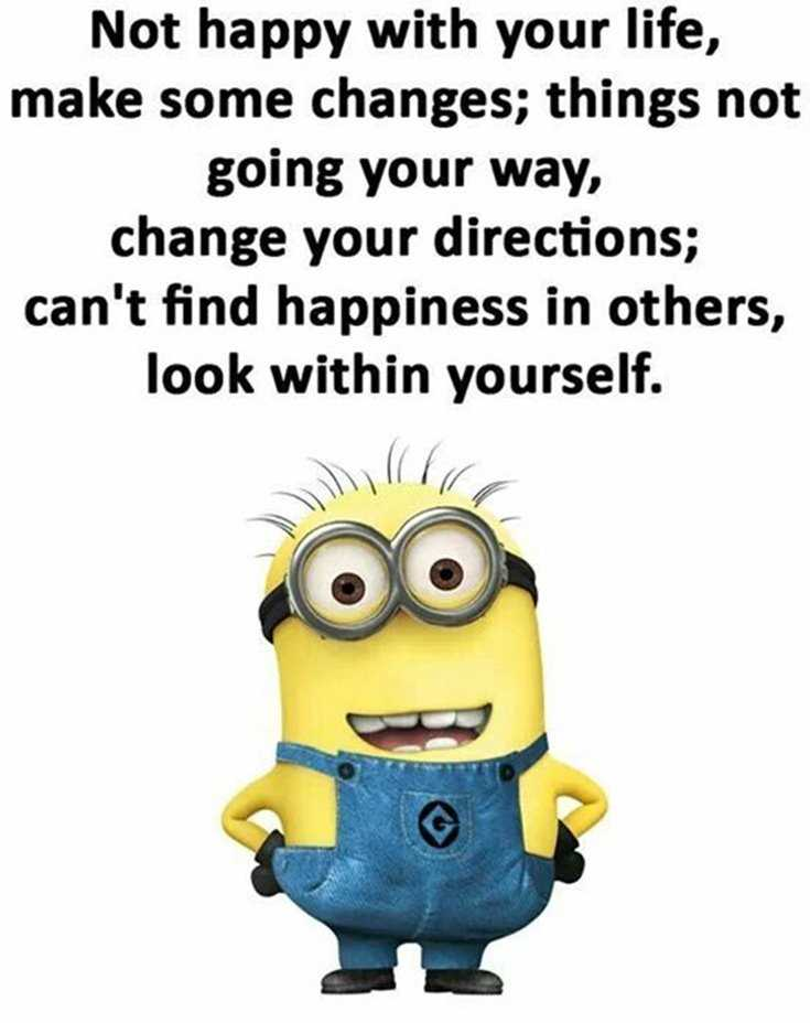 Quotes about Minions Top 370 Funny Quotes With Pictures Sayings 11