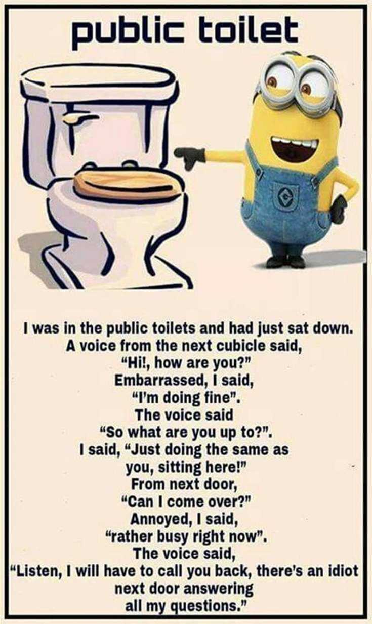 Quotes about Minions Top 370 Funny Quotes With Pictures Sayings 15