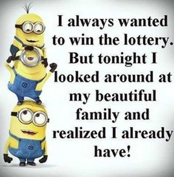 Quotes about Minions Top 370 Funny Quotes With Pictures Sayings 20