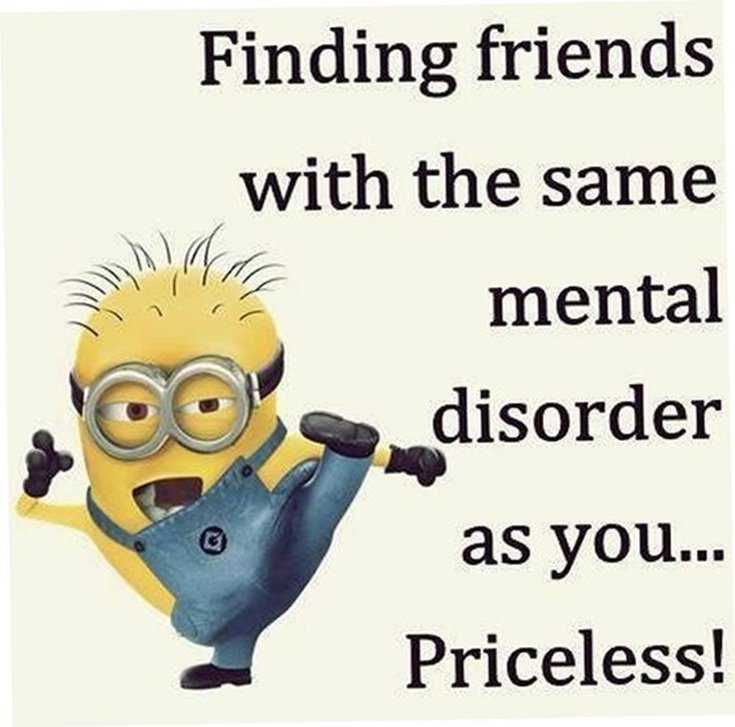 Quotes about Minions Top 370 Funny Quotes With Pictures Sayings 23