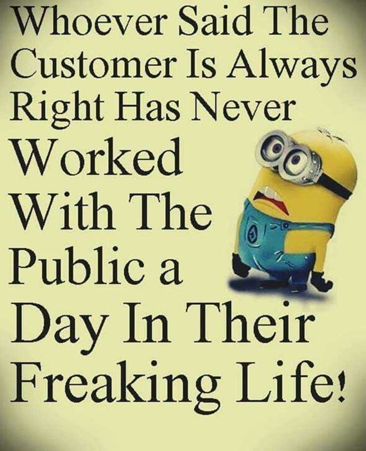 Quotes about Minions Top 370 Funny Quotes With Pictures Sayings 24