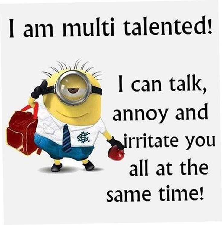 Quotes about Minions Top 370 Funny Quotes With Pictures Sayings 27